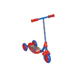 Disney Spider-Man 3 Tekerlekli Scooter 46181