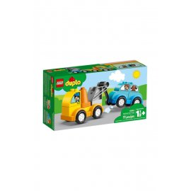 ADORE LEGO DUPLO MY FIRST TOW TRUCK ADR-LED-10883