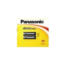PANASONİC AA POWER KALEM PİL